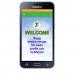 Vattentryck i värmesystem Android + PDF