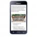 Injustering golvvärme Android + PDF