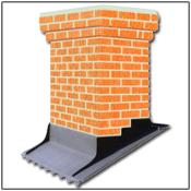 Brick Chimney PDF
