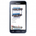 Balancing UFH System Android